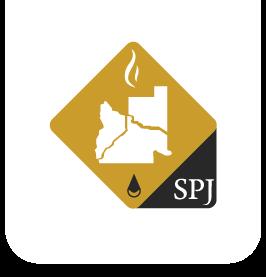 Sindicato Petroleros